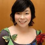 山田花子が女子プロレスをやめさせられた笑撃の真相…