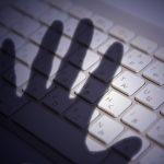 DeNAまとめサイト事業「3カ月で15億円」儲かってウハウハだった