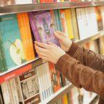 大みそかに雑誌や書籍840万部、初の一斉発売