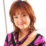 千葉麗子氏「『パヨク』は時代遅れ」