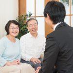 「死後離婚」とは何か、考えさせられる亡夫の親族