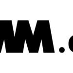 謎に包まれたDMM.com会長、年商2000億円への道のりとは
