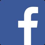 Facebookを利用する女子高生はわずか1割、多いのか、少ないのか