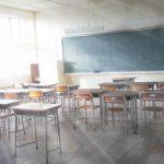 """障害診断の普及で在籍者が急増=""""特別支援学校""""で深刻な教室不足"""